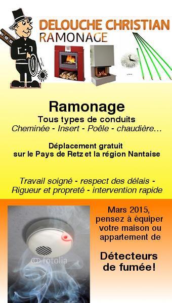 Ramoange-44-Christian_delouche